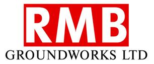 RMB Groundworks Limited