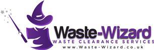 Waste-Wizard
