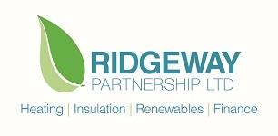 Ridgeway Partnership Ltd