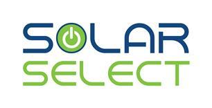 Solar Select Ltd