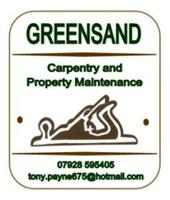 Greensand Carpentry & Property Maintenance