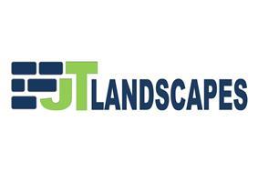 J T Landscapes & Paving Specialists