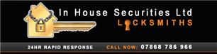 In House Securities Ltd