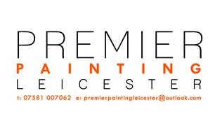 Premier Painting Leicester