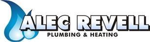 Alec Revell Plumbing & Heating