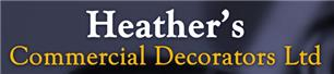 Heather's Painting & Decorating