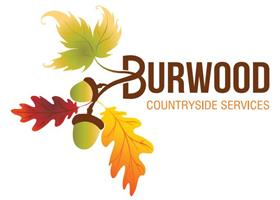Burwood Countryside Services