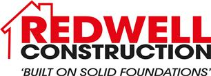 Redwell Construction Ltd