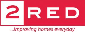 2 RED Ltd
