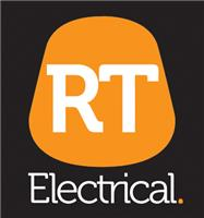 RT Electrical