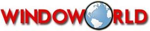 Windoworld Retail Limited