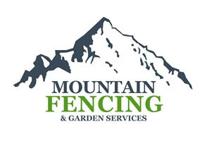 Mountain Fencing