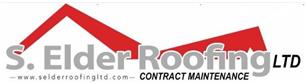 S Elder Roofing Ltd
