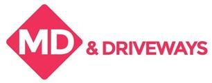 MD Driveways Ltd