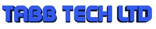 TabbTech Ltd