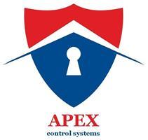 Apex Control Systems Ltd