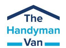The Handyman Van