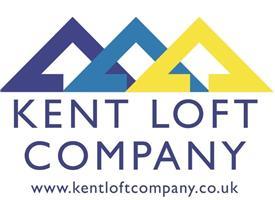 Kent Loft Company