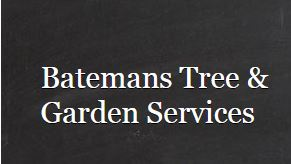 Batemans' Tree & Garden Services