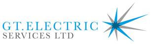 G T Electric Services Ltd