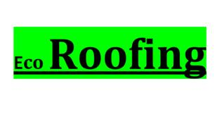 Eco Roofing. Scores Based On 24 Reviews