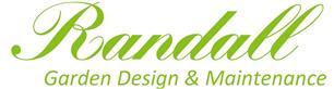 Randall Garden Design And Maintenance