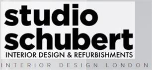 Studio Schubert