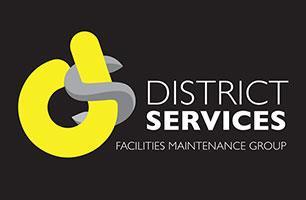 District Services (Southern) Ltd