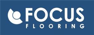 Focus UK Flooring Ltd