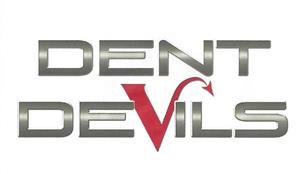 Dent Devils Guildford