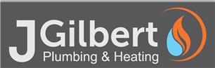 J Gilbert Plumbing & Heating
