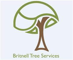 Britnell Tree Services Ltd
