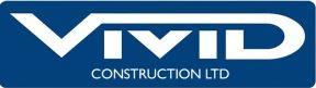 Vivid Construction Ltd