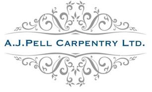 AJ Pell Carpentry Ltd