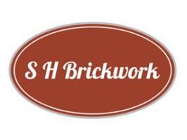 S H Brickwork