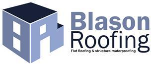 Blason Roofing Ltd