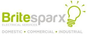 Brite Sparx Electrical Services Ltd