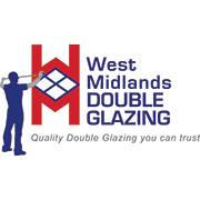 West Midlands Double Glazing Ltd