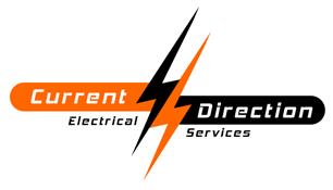 Current Direction Electrical Services