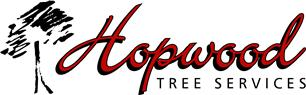 Hopwood Tree Services