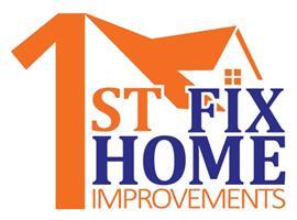 1st Fix Home Improvements Ltd