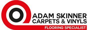 Adam Skinner Carpets and Vinyls
