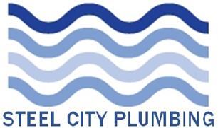 Steel City Plumbing