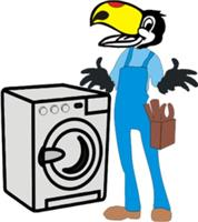 Toucan Appliances Ltd