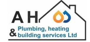 A H Building Services