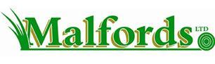 Malfords Ltd