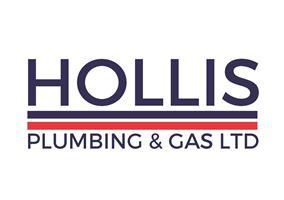 Hollis Plumbing & Gas Ltd