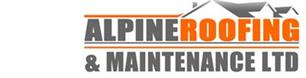 Alpine Roofing & Maintenance Ltd