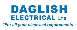 Daglish Electrical Ltd
