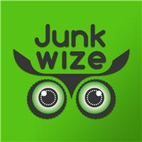 junkwize.com